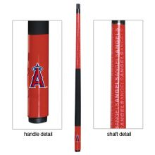 Angels Cue Stick