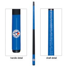Blue Jays Cue Stick