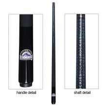 Rockies Cue Stick