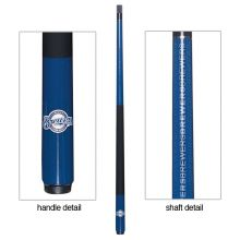 Brewers Cue Stick
