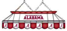 Alabama Crimson Tide ALA-MVP