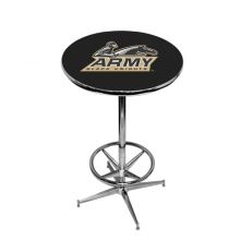 Army Knights Pub Table