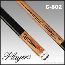Players C-802